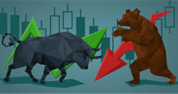 Wall Street Whispers – What the professionals are talking about behind the scenes
