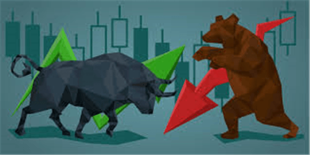 Wall Street Whispers - What the professionals are talking about behind the scenes