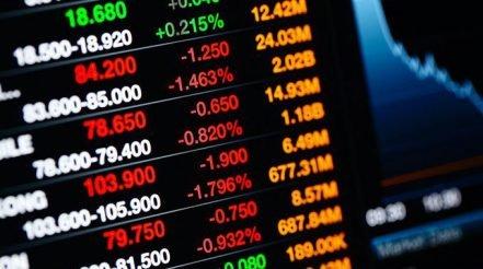 2021 April  FSI Sector Outlook