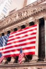 S&P 500 Ends Week Flat Again, Energy Leads Weekly Gains