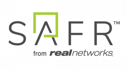 Reiterating Bullish Stance on Real Networks