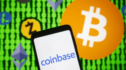 What the Coinbase listing means for the price of bitcoin and other cryptocurrencies
