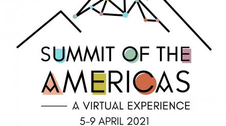 Americas Summit: Digital Assets: Disruption, Demographics, and Durability