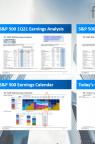 FSInsight 1Q21 Daily Earnings Update – 05/13/2021