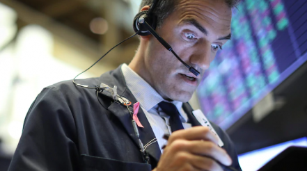 Why the horrid April jobs report was actually great news for stocks