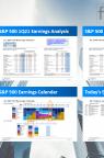 FSInsight 1Q21 Daily Earnings Update – 05/10/2021