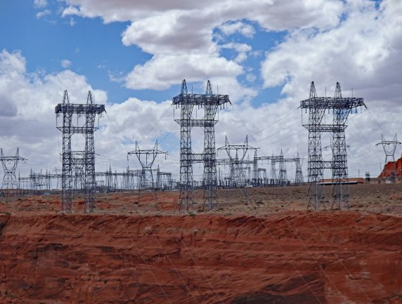 Energy Stocks Have Major Implied Upside, Sideline Cash Grows