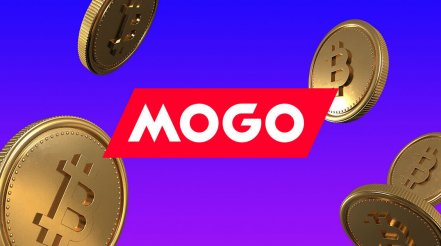 Mogo Announces Exclusive Partnership with Tom Lee's Fundstrat to Bring Their Top-Ranked Equity & Crypto Research to Mogo's 1.6 Million Members in Canada
