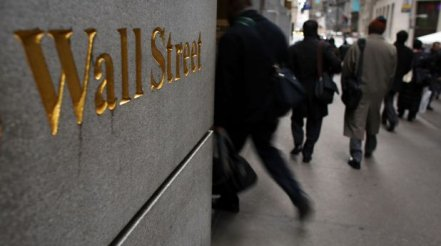 Whispers of Wall Street - What Our Clients Are Talking About Behind The Scenes
