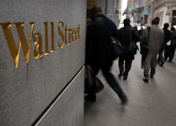 Whispers of Wall Street – What Our Clients Are Talking About Behind The Scenes