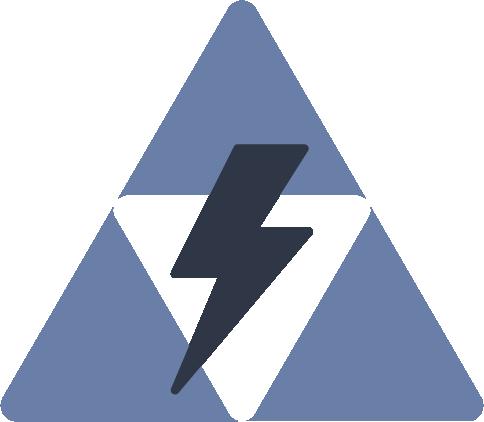 LightningTrifecta