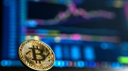 Crypto Daily Report – August 3