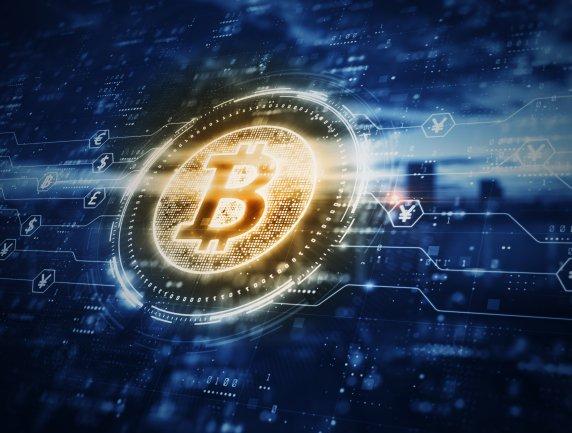 Crypto Daily Report – September 28