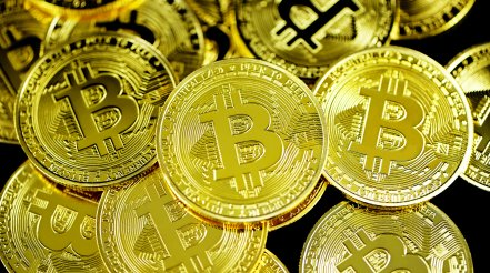 Bitcoin Holding $30k During Weekend Sell-Off & Rallying After U.K Regulatory Actions is an Encouraging Change in Market Reaction to Bad News