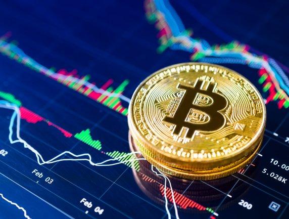 Crypto Daily Report – September 27