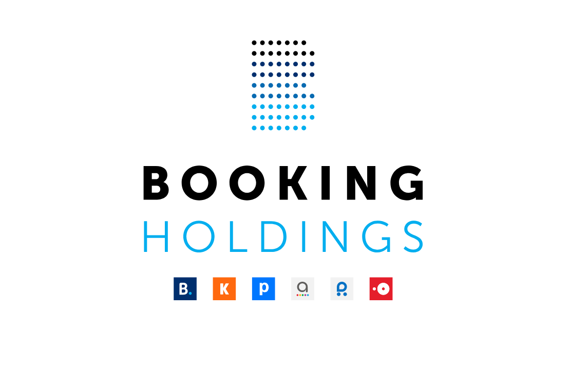 Booking Holdings ($BKNG)- Work Horse, Not Showpony