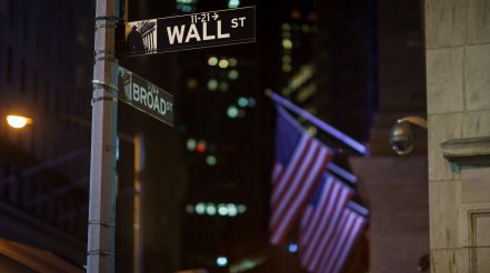 S&P Has Volatile Week Driven by Headlines, Bullish Thesis Remains as Intact as Ever