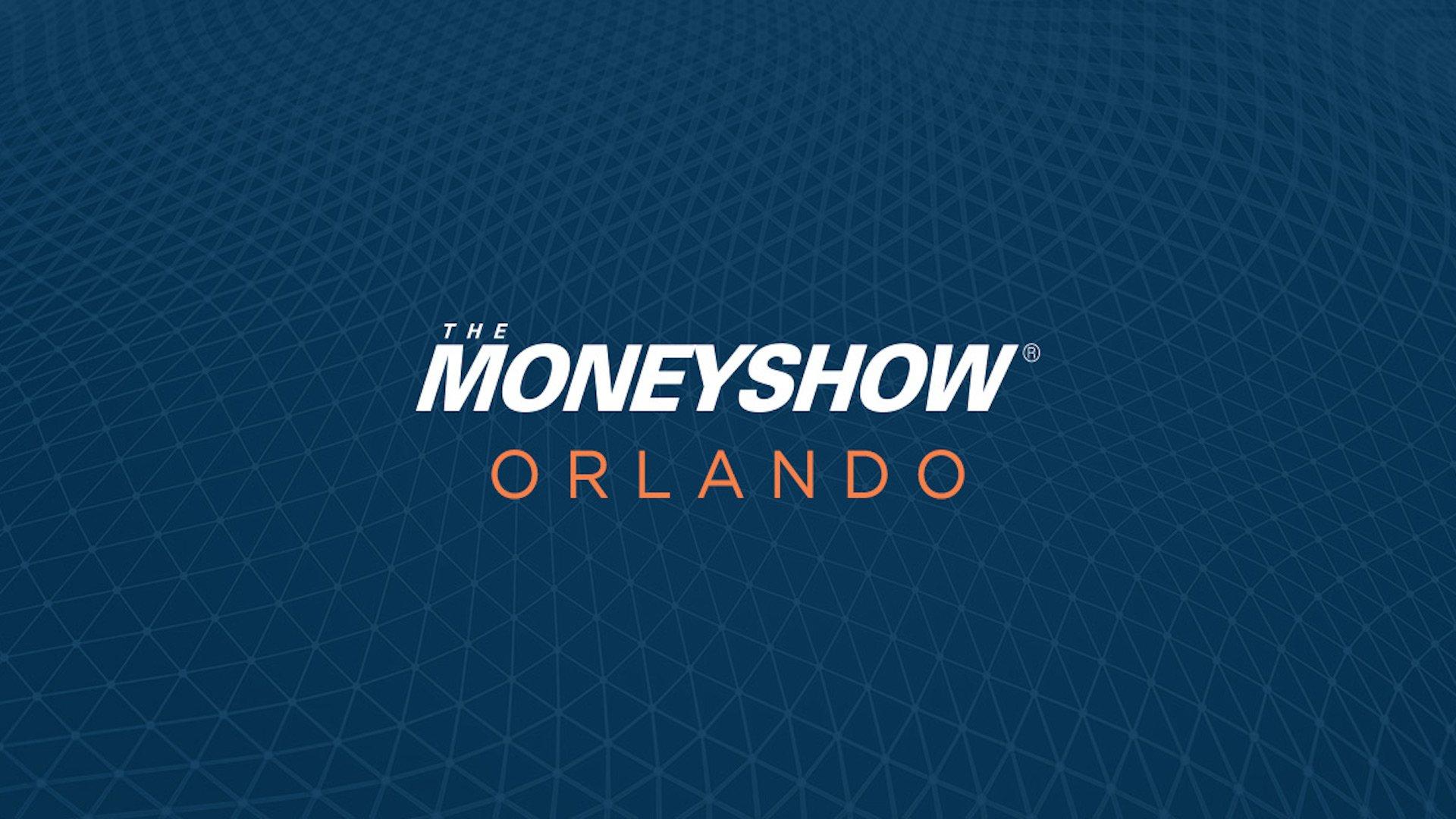 Tom Lee on the 2021 MoneyShow Orlando