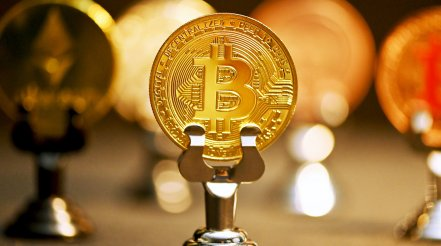 Fundstrat's Tom Lee: Bitcoin could potentially touch $100,000 or higher