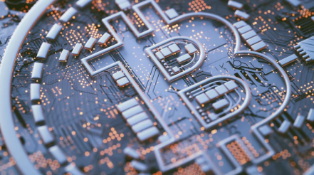 Regulators will ultimately 'stop the music' on bitcoin and other cryptocurrencies, Amundi CIO says