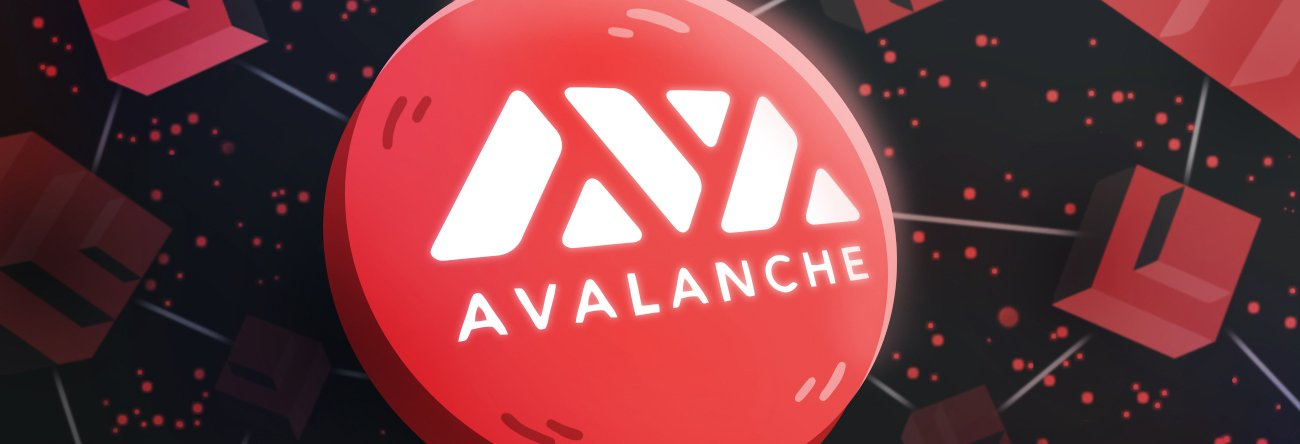 Avalanche - A unique approach to building a scalable digital economy