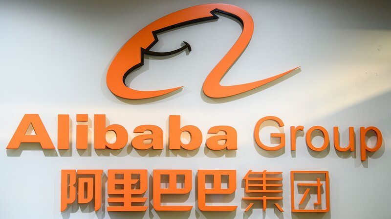 Alibaba ($BABA): Rich Country, Strong Army