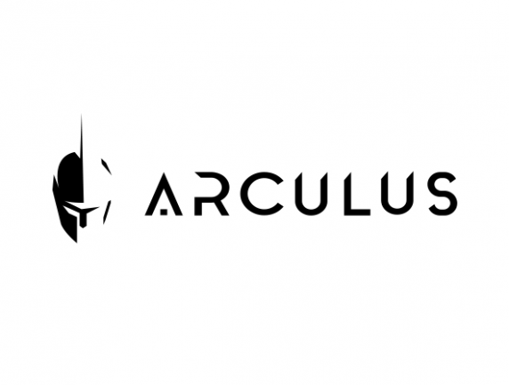 Arculus: A wallet bridging security and usability