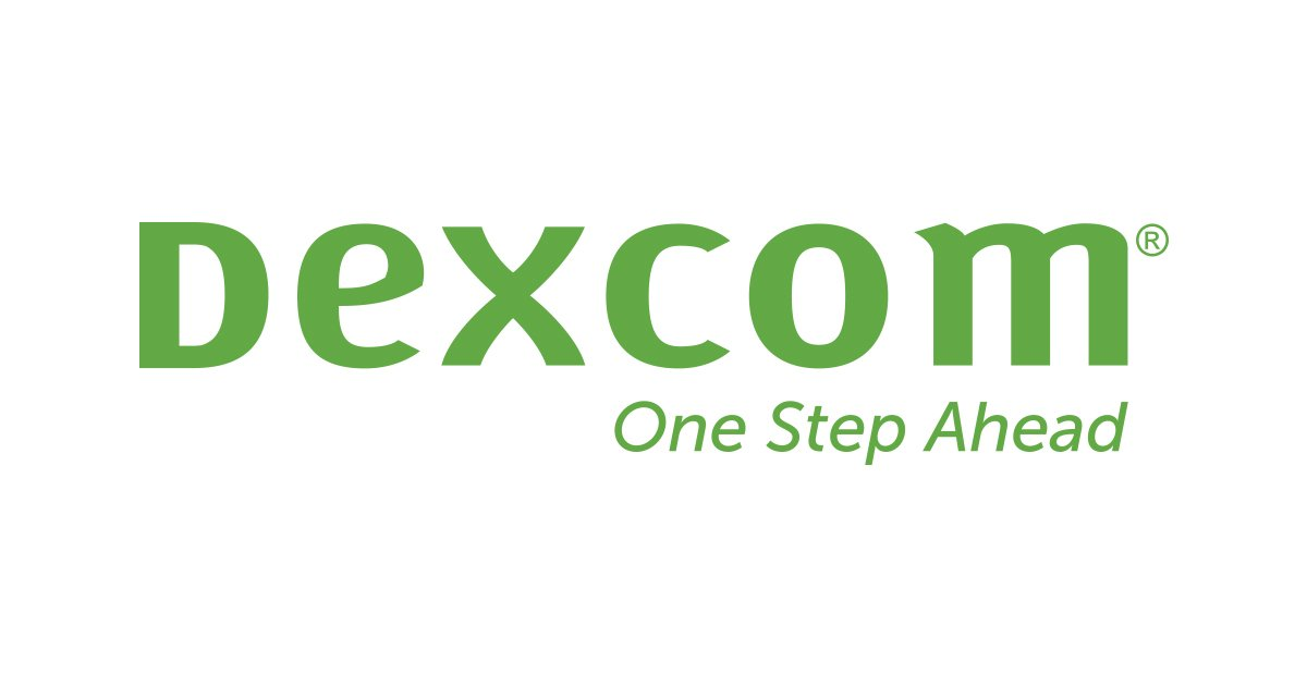Dexcom ($DXCM): Battle-Tested and Data-Driven