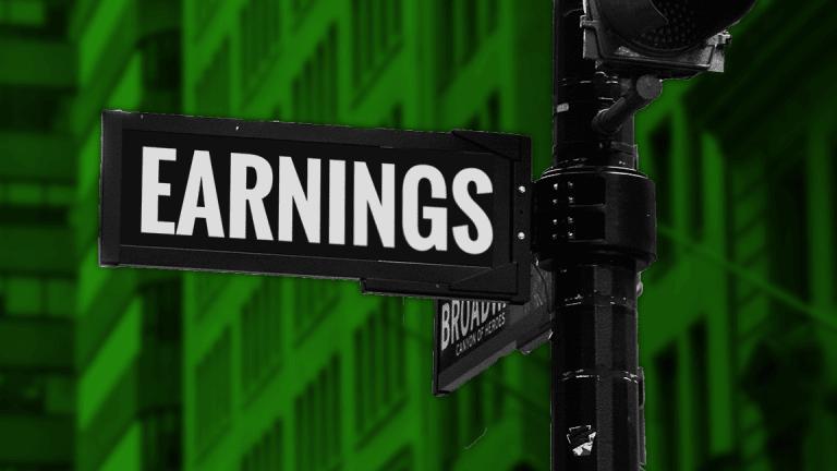 Earnings Season and Financial Earnings Reports Explained