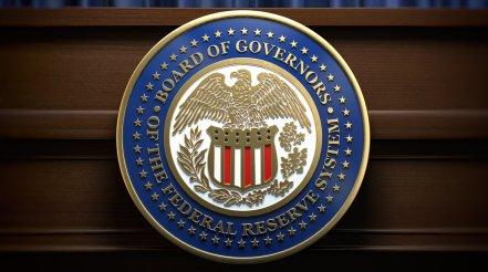 FLASH: Fed Minutes Not Hawkish, Buy Recent Weakness