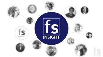 FSInsight Community Questions for April 2021