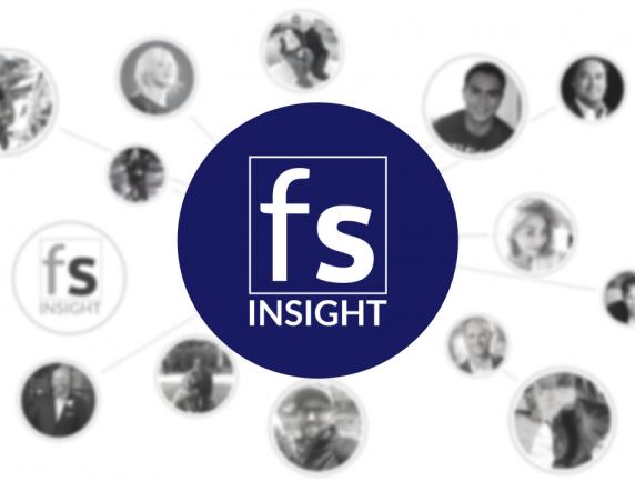 FSInsight Community Questions for June 2021