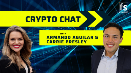 Crypto Chat: How is Bitcoin used in El Salvador?
