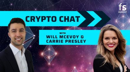 Crypto Chat: What does EIP-1559 mean for Ethereum?