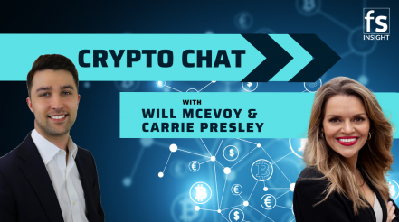 Crypto Chat: What is Bitcoin SOPR & why does it look bullish?