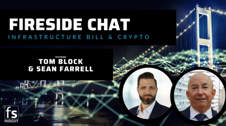 Fireside Chat: Crypto lost the battle in DC, what happens next?