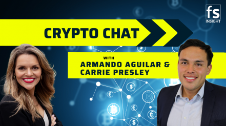 Crypto Chat: El Salvador & Bitcoin Update (September 8, 2021)