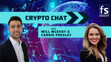 Crypto Chat: Why Are Corporations Buying NFTs?