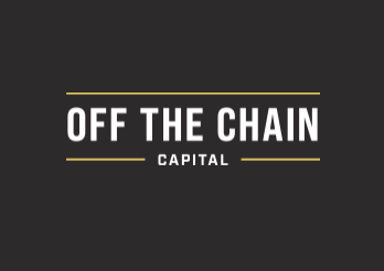 Off The Chain Capital: A Unique Approach to Crypto Investing