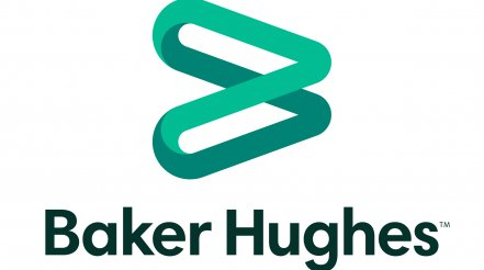 SIGNAL FROM NOISE: Baker-Hughes ($BKR, $21.97): I Will Survive