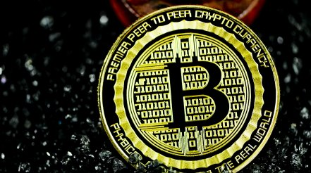 2 reasons Bitcoin ETF approval drives further upside in Bitcoin and crypto prices.