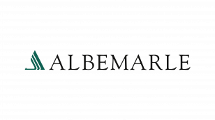 Alblemarle ($234.16): A Steady Materials Name Benefitting From More Than EV