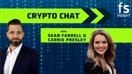 """Crypto Chat: What is """"Uptober"""" and what have we seen in the past?"""
