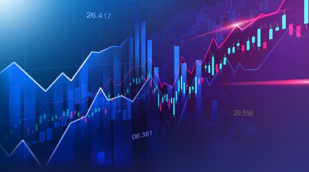 Factor Investing: Part 2