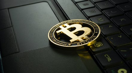 Friday's Crypto-Market Breakout Caused Massive Short Covering, May Be Technically Significant: FSInsight