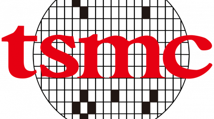 Taiwan Semiconductor Manufacturing Corporation ($TSM, $113.66): Conducting Moore's Orchestra